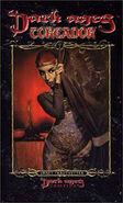 Dark Ages Clan Novel - Toreador