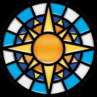 SymbolRealmScene