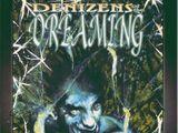 Denizens of the Dreaming