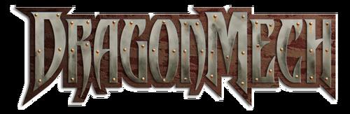DragonMechLogo
