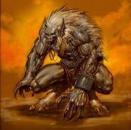 Wendigo - O espírito canibal (2)