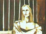 Valerie McKinnon
