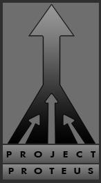 Aeon Project Proteus