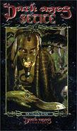 Dark Ages Clan Novel - Setite