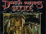 Dark Ages Clan Novel 4: Setite