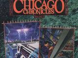 Chicago Chronicles Volume 1