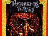 Heresies of the Way