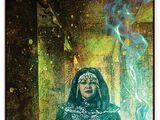 Setite Sorcery