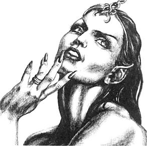 Morganna01