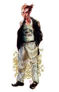 Clurichaun (Second Edition)