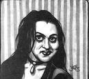 Josepha de Espronceda