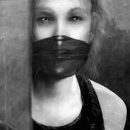 Katherine Wiese