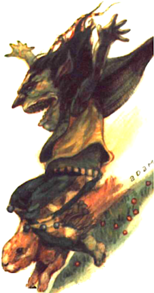 Tunghat02