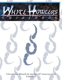 WhiteHowlers