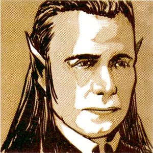 Varlan