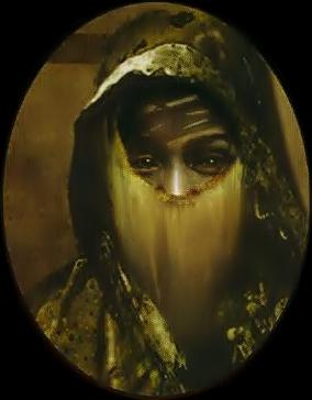 File:Mary portrait.jpg