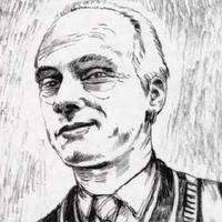 Frederickkromrich