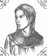 Adrojai1