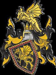 LogoClanTzimisceDA