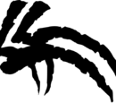 Lupus (breed)