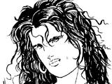 Rebekah (Ventrue)