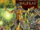 Compass of Celestial Directions Vol. 5: Malfeas