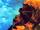 Sandstone (Totem)