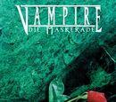 Vampire: Die Maskerade Basis-Set
