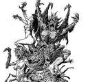 Demon (DTF)