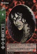 Helena Card