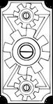 LogoHouseVerditius