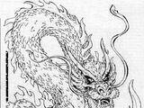 Zhong Lung