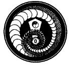 SF0 symbol