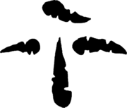 GlyphRite