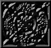 LogoClanBrujahVA
