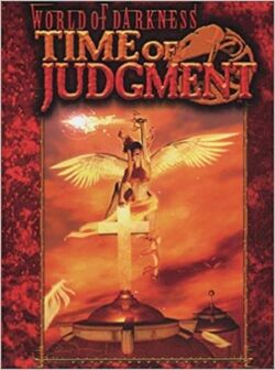 WODtimeofjudgement