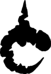 GlyphNorth