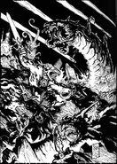 Apocalypse (event)