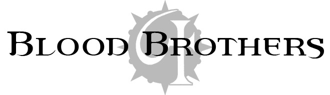 Bloodbrotherstitle