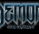 Demon: The Descent