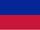 Kingdom of Hispaniola