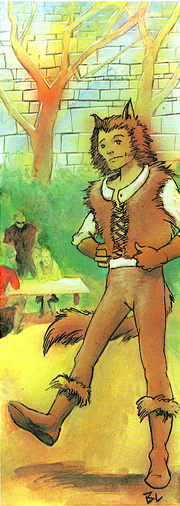Pooka25