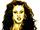 Lady Siva (CTD)