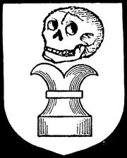 ViaOssium
