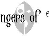 Harbingers of Skulls