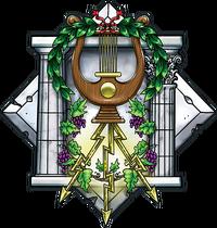 Dodekatheon-Scion
