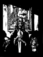Dracula2 TC2