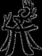 LogoBloodlineNoiad