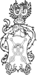 LogoClanBrujahDAbw