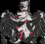 LogoClanGangrelDA